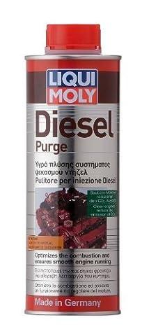 Liqui Moly Diesel