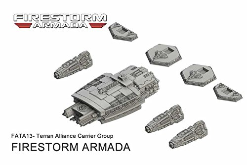 terran-alliance-carrier-group