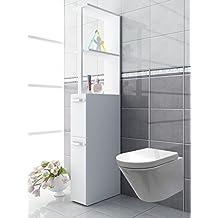 Raumteiler Bad suchergebnis auf amazon de für bad raumteiler