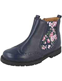 b9f9497738fe6 Amazon.co.uk: Start-rite - Boots / Girls' Shoes: Shoes & Bags