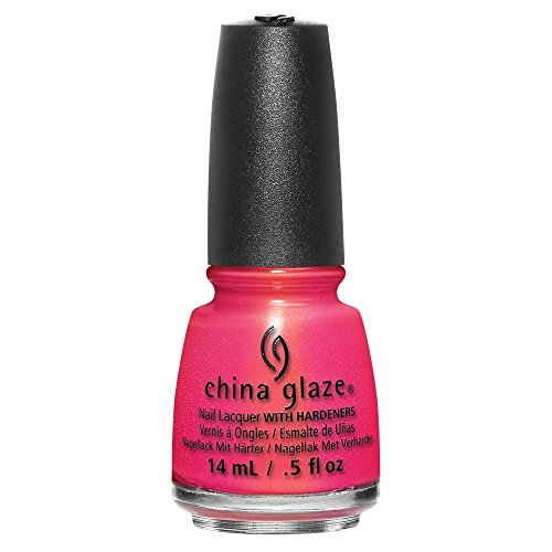 china-glaze-light-brites-2016-summer-nail-polish-collection-bite-me-14ml