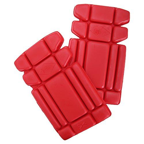 lee-cooper-ginocchiere-da-lavoro-taglia-unica-rosso