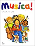 Image de Musica!
