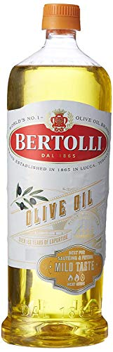 Bertolli Olive Oil, 500ml