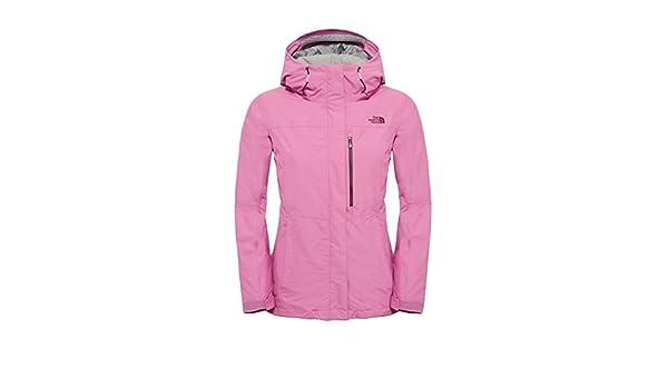 f5dd65bb22 North Face Women s Roselette Ski Jacket