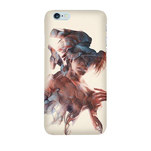 iPhone 4/4S Coque photo - Trivial Exposer VIIII