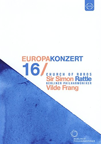 europakonzert-2016-church-of-roros