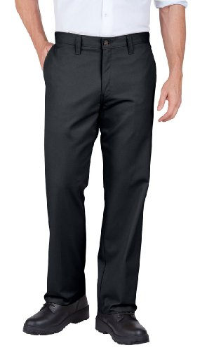 Dickies - - 211-2272 Industrial Multi-Use-Pocket Pant, 60W x UU, Charcoal (DC) - Dickies Multi-use Pocket