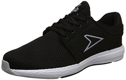 Power Men's Fog M Running Shoes