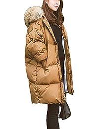 Suchergebnis auf für: enten Jacken Jacken