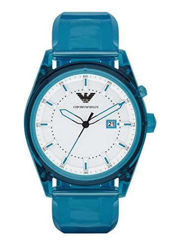 Reloj Emporio Armani para Hombre AR1072