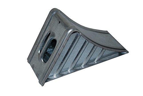 unterlegkeil-hemmschuh-200mm-metall-verzinkt