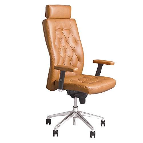 de Chaise vente cher clair pas achat Chaise y76bfgY