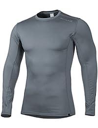 Pentagon Hombres Pindos 2.0 Termal Camisa Sage tamaño M