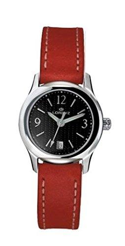 Lorenz 026692BB Reloj de pulsera para mujer
