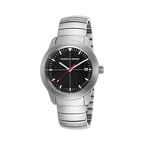 porsche-design-mens-39mm-steel-bracelet-case-swiss-quartz-black-dial-analog-watch-6601-41-40-0135-f