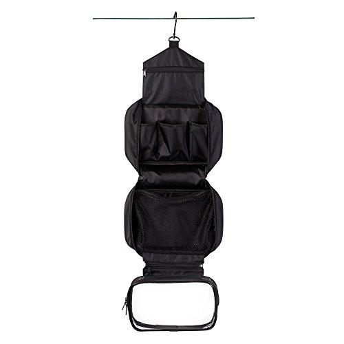 extra-grosser-aufklappbarer-kulturbeutel-faltbare-kulturtasche-xl-zum-aufhangen-mit-drehbarem-metall