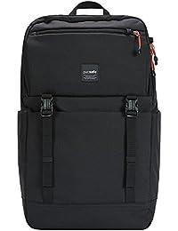 Pacsafe Slingsafe LX500 21 liter Backpack