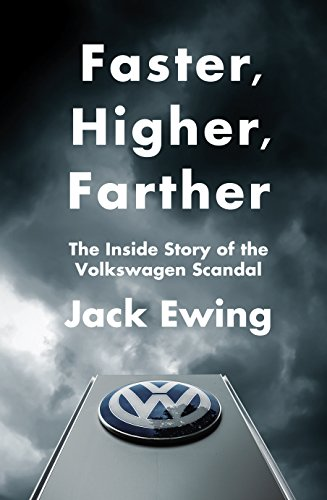 faster-higher-farther-the-inside-story-of-the-volkswagen-scandal