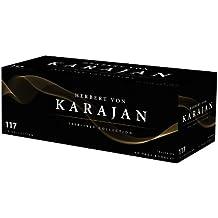 Herbert von Karajan - 1938-1960 Collection
