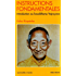 Instructions fondamentales : Introduction au bouddhisme Vajrayana