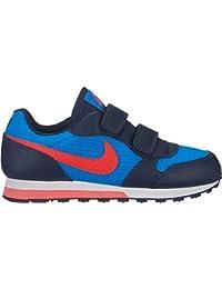Nike 27 5 fürRote auf Suchergebnis Schuhe Nwm8vn0yO