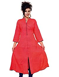 9dcc0a27c6 Trusha Dresses Women's Clothing: Buy Trusha Dresses Women's Clothing ...