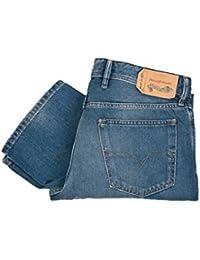 Jeans Waykee 823C Diesel