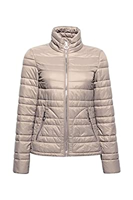 edc by Esprit Women's Jacket by edc by ESPRIT