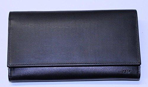 Preisvergleich Produktbild LAMY Damen-Geldbörse schwarz breit A308