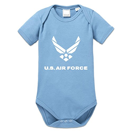 body-beb-us-air-force-by-shirtcity