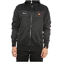 suchergebnis auf f r ellesse jacke. Black Bedroom Furniture Sets. Home Design Ideas