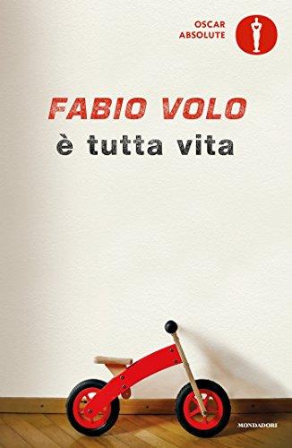 Fabio volo gratis libri pdf