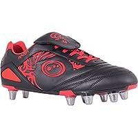 OPTIMUM Razor, Zapatillas de Rugby para Hombre