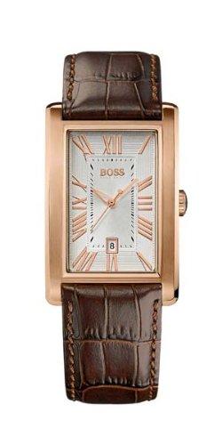 Boss – Reloj de pulsera