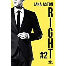 Wrong, T2 : Right