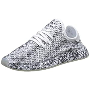 adidas Deerupt Runner W, Scarpe da Running Donna 8 spesavip