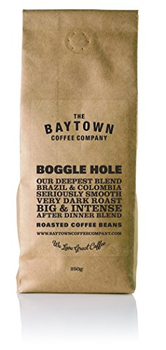 artisan-coffee-boggle-hole-100-arabica-dark-medium-roast-blend-beans-250g