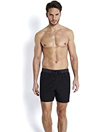 Speedo Splice Short de Bain Homme