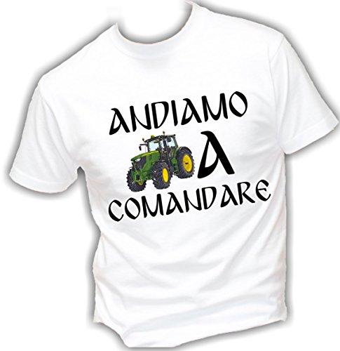 social-crazy-t-shirt-homme-blanc-large