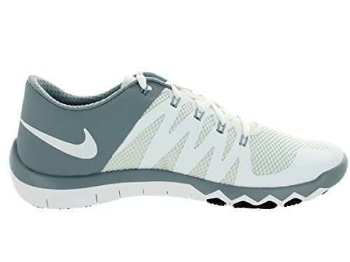 Nike FREE TRAINER 5.0 V6 - Blanc White