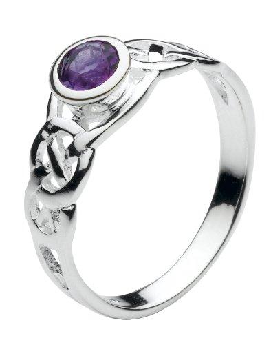 heritage-bague-925-1000-argent-amethyste-violet-femme-taille-54-172