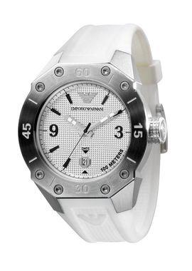 Reloj Emporio Armani para Mujer AR0662