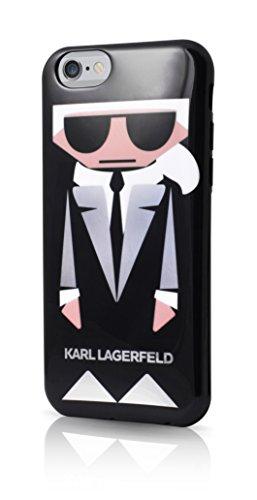 karl-lagerfeld-choupette-k-kocktail-tpu-case-iphone-6-6s-black-