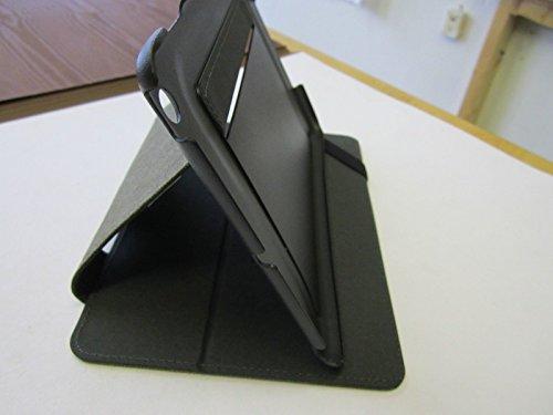 ebays-ms-barato-ipad-mini-generacin-1-2-3de-calidad-superior-duro-tapa-carcasa-funda-soporte