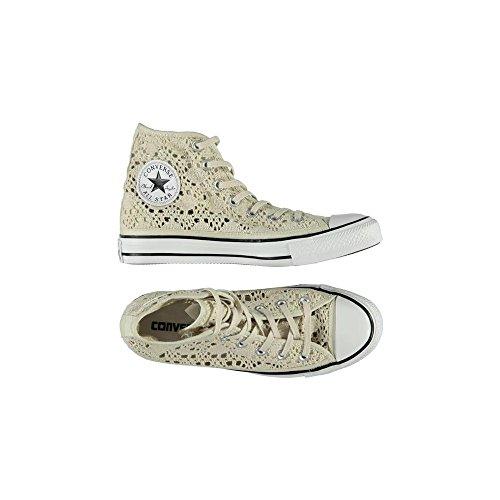 converse scarpe donna ricamate