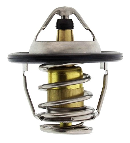Mapco 28534 Thermostat