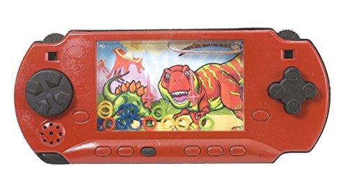 Spielzeug - Dinosaur Water Game