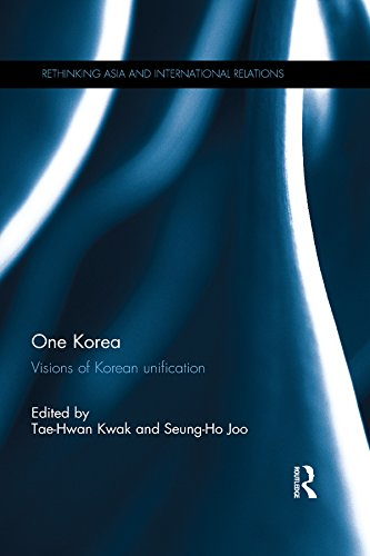 one-korea-visions-of-korean-unification-rethinking-asia-and-international-relations