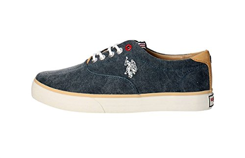 us-polo-assn-shoes-sneakers-mens-casual-shoes-mens-jeans-fabric-galan4317s3-cl10